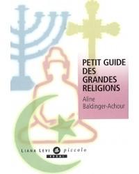Petit guide des grandes religions
