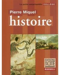 Histoire - Nouv. éd.