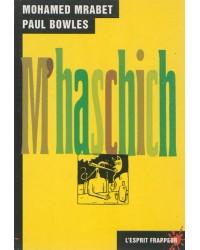 M'haschich - 2e édition