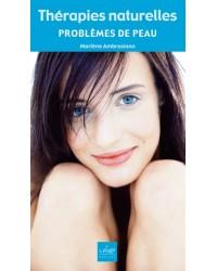 Problèmes de peau