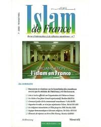 ISLAM DE FRANCE N°6