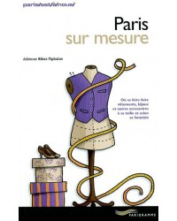 Paris sur mesure