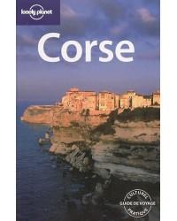 Corse. 4e édition