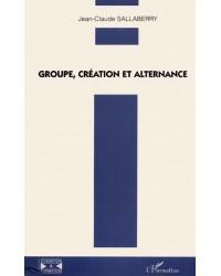 Groupe, formation et alternance