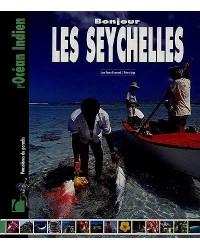 Bonjour les Seychelles