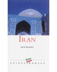 Iran - Nouvelle édition