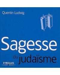 Sagesse du judaïsme