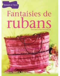 Fantaisies de rubans