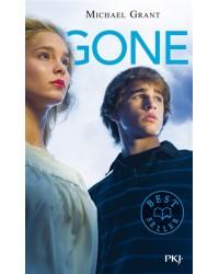Gone. Volume 1