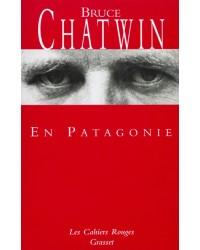 En Patagonie - Nouv. présentation