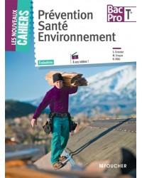 Prévention, santé, environnement : bac pro terminale : évaluations, 7 à vos vidéos ! - Nouvelle présentation