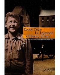 La légende d'Henry Smart