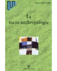 La socio-anthropologie