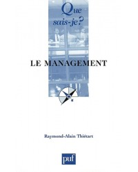 Le management - 11e éd.