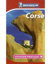Corse. Edition 2008