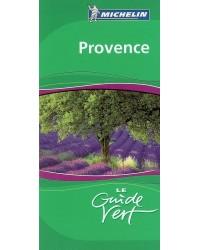 Provence. Edition 2007
