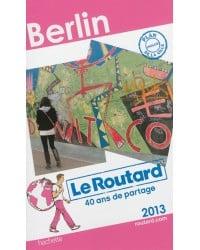 Berlin : 2013 - Nouvelle édition