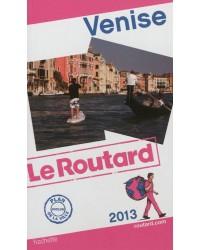 Venise : 2013 - Nouvelle édition