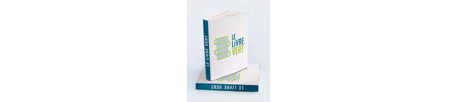 Pages en carton -Thématiques - Premières notions