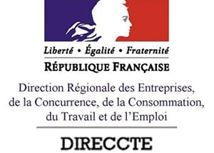 Logo-DIRECCTE.jpg