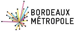 bordeaux_metropole_logo.jpg