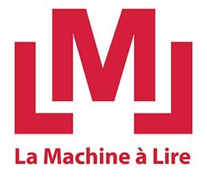 logo-departement-bordure.jpg