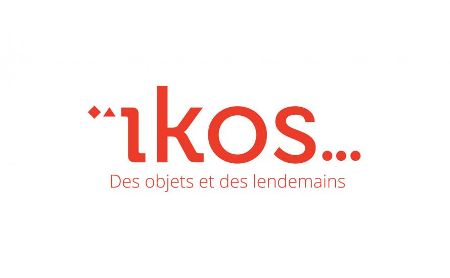 LeLivreVert, partie prenante du projet ïkos, appel à soutien !